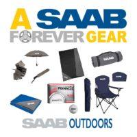 SAAB Outdoor Apparel