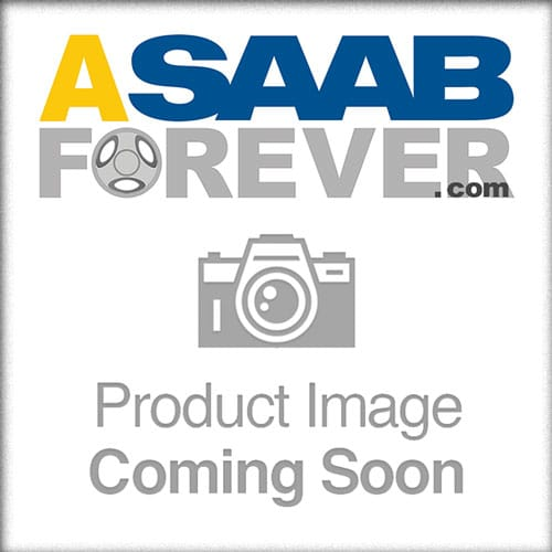SAAB 900 Air Bag steering Wheel