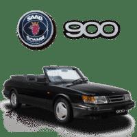 SAAB 900 Parts (79-94)