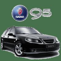 SAAB 9-5 Parts (98-09)