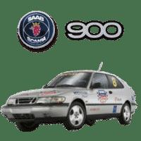 SAAB NG900 Parts (94-98)