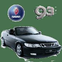 SAAB OG9-3 Parts (98-03)