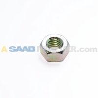 SAAB 8074106